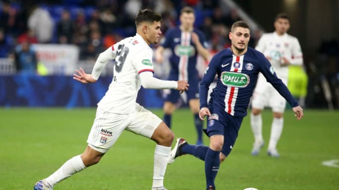 PSG x Lyon | Onde assistir, prováveis escalações, horário e local; Vale taça na França! - 5