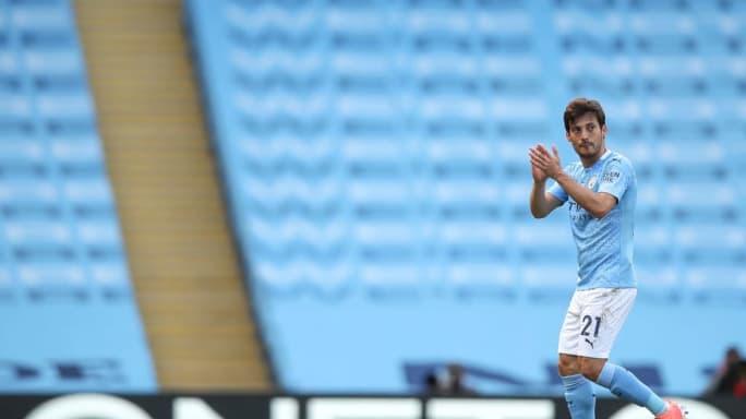 Últimas novidades e rumores do mercado da bola: Jadon Sancho, David Silva, Ibrahimovic e muito mais - 10