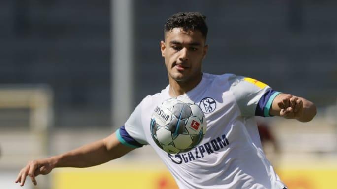 Últimas novidades e rumores do mercado da bola: Jadon Sancho, David Silva, Ibrahimovic e muito mais - 9
