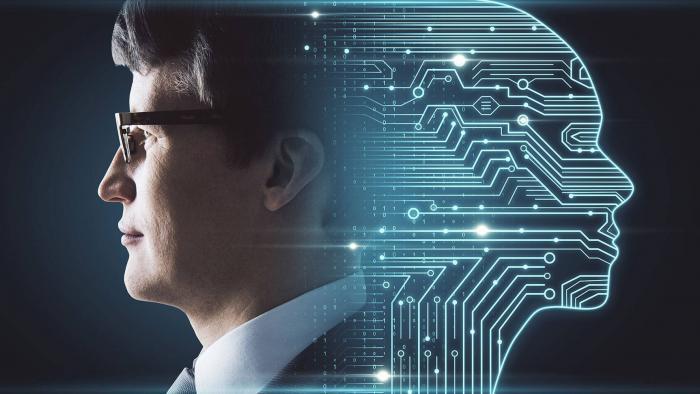 Com ajuda de brasileiro, UNESCO prepara lei global de inteligência artificial - 1