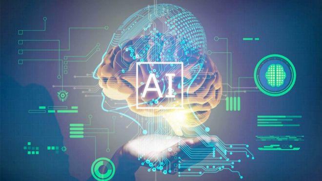 Com ajuda de brasileiro, UNESCO prepara lei global de inteligência artificial - 2