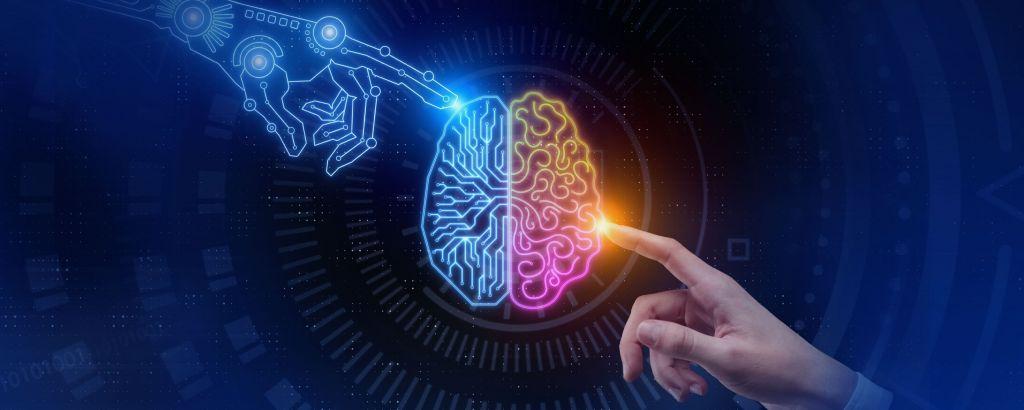 Com ajuda de brasileiro, UNESCO prepara lei global de inteligência artificial - 4