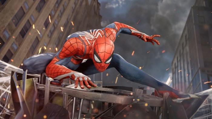 Marvel's Avengers terá Homem-Aranha exclusivo para PlayStation - 1