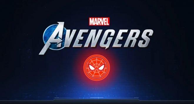 Marvel's Avengers terá Homem-Aranha exclusivo para PlayStation - 2