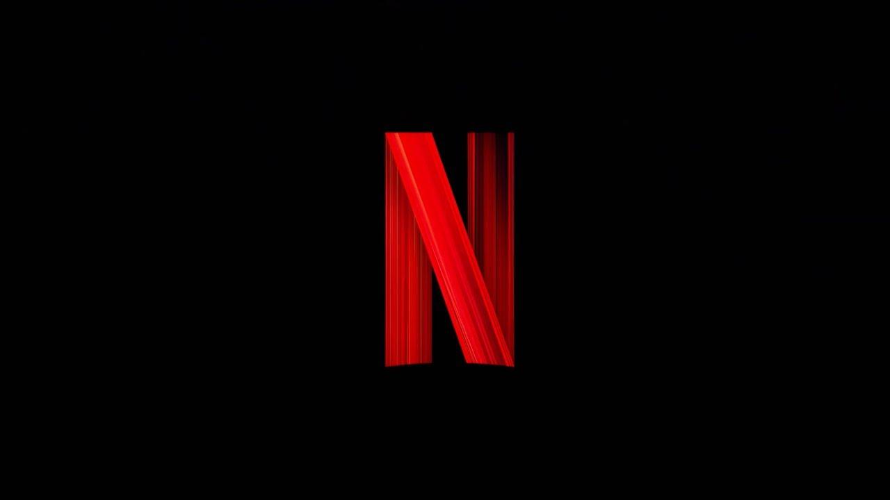 Netflix procura por franquia como Harry Potter e Star Wars - 1