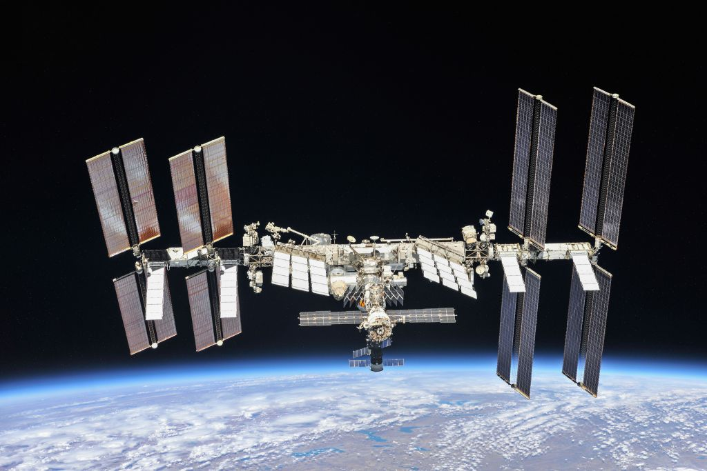 Um aperto de mão no espaço: o legado da missão conjunta Apollo-Soyuz - 7