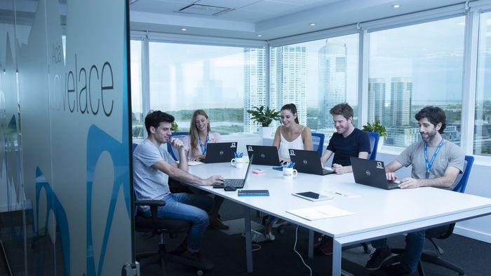 BairesDev: conheça a companhia que pode ser o próximo unicórnio latino-americano - 1