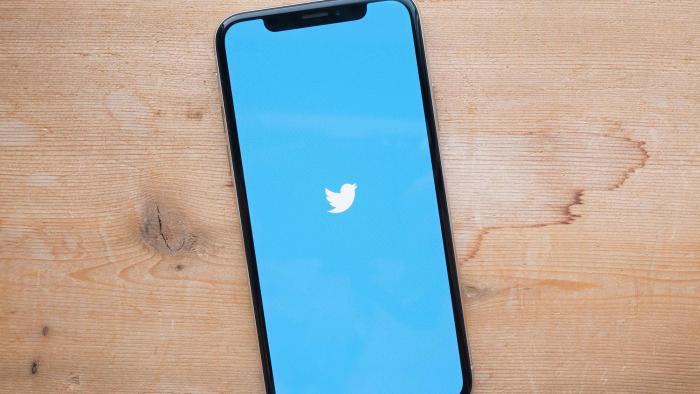 Como denunciar spam e fake news no Twitter - 1