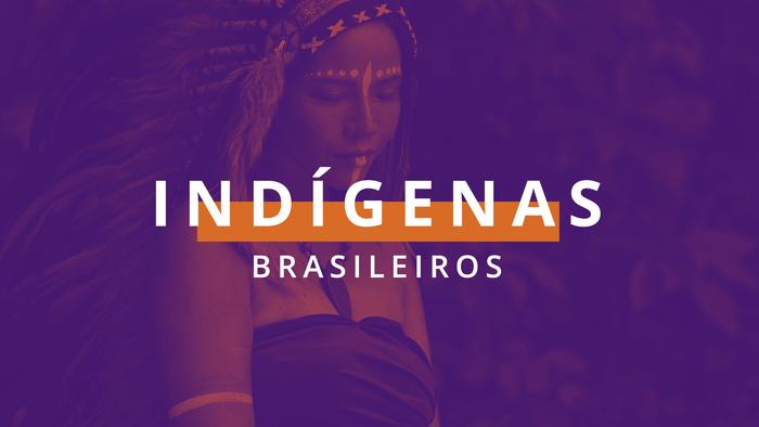 Deuses da astronomia | Como os indígenas brasileiros interpretavam os astros - 1