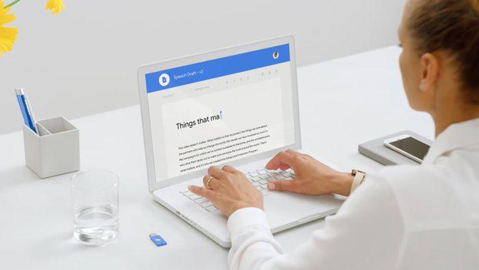 Google Chrome vai analisar arquivos potencialmente suspeitos - 1