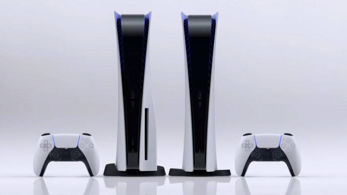 PlayStation 5 | O que esperar do evento nesta quarta (16)? - 1