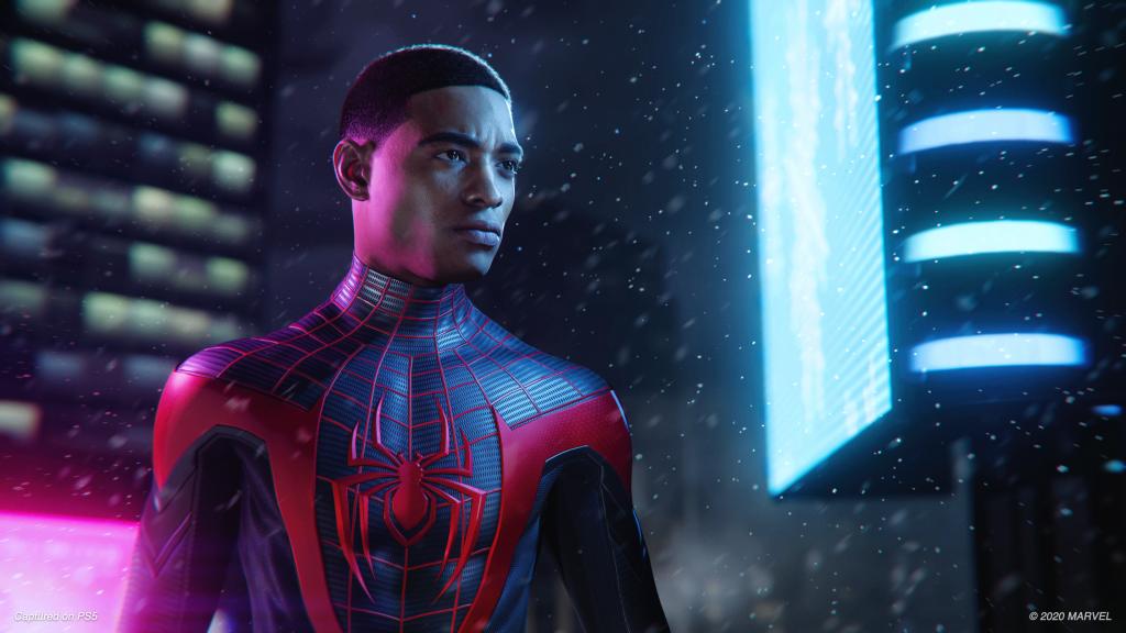 PlayStation 5 | O que esperar do evento nesta quarta (16)? - 2