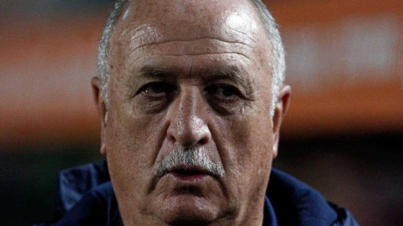 5 possíveis nomes para assumir como técnico do Cruzeiro - 1