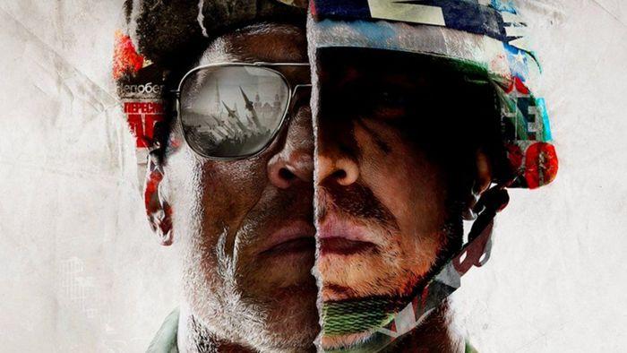 Beta de Call of Duty: Cold War traz apropriação de battle royale no multiplayer - 1