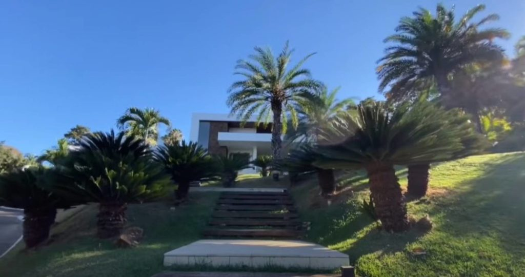 Maiara e Maraisa vendem mansão por R$7 milhões! - 1