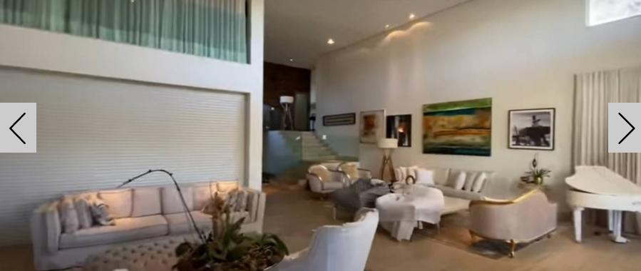 Maiara e Maraisa vendem mansão por R$7 milhões! - 2