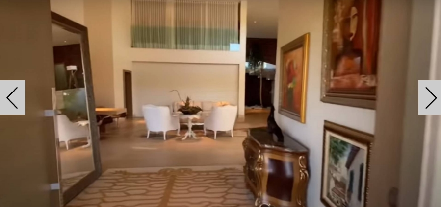 Maiara e Maraisa vendem mansão por R$7 milhões! - 3