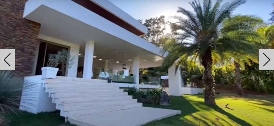 Maiara e Maraisa vendem mansão por R$7 milhões! - 4