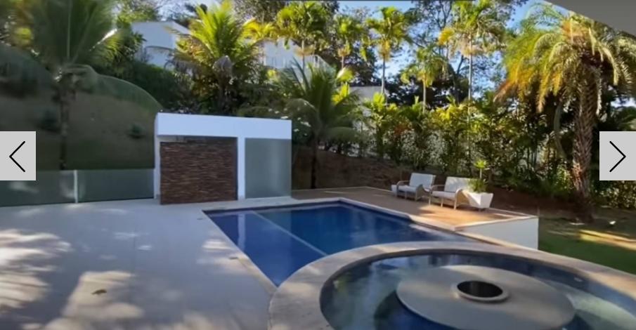 Maiara e Maraisa vendem mansão por R$7 milhões! - 5