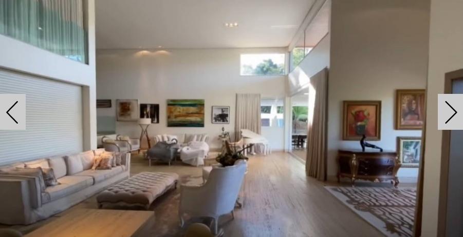 Maiara e Maraisa vendem mansão por R$7 milhões! - 6