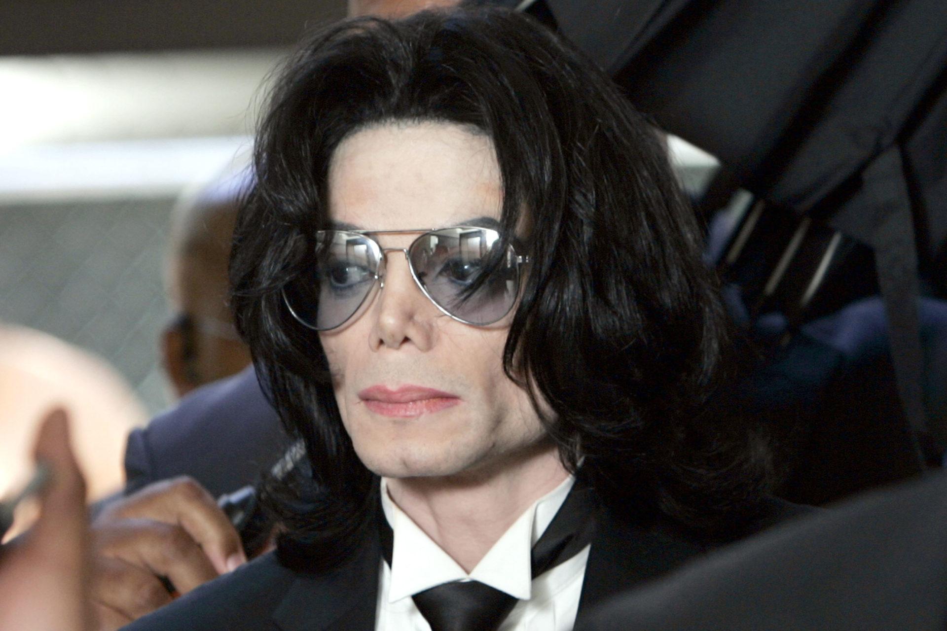 Michael Jackson vivo e congelado? Entenda bizarra teoria - 1