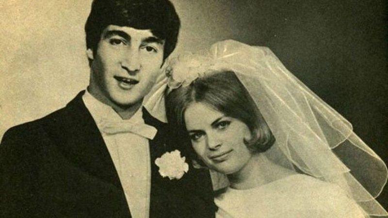 No dia do aniversário de John Lennon, relembre seu passado violento - 1
