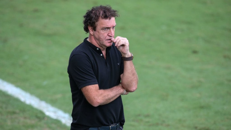 O futebol ficou chato no Brasil? - 2