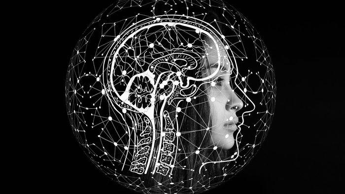 Pesquisadores afirmam que IA tem resultados melhores quando integrada a humanos - 1