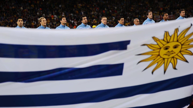 14 jogadores sul-americanos retornaram aos clubes com Covid-19 pós-Eliminatórias - 1