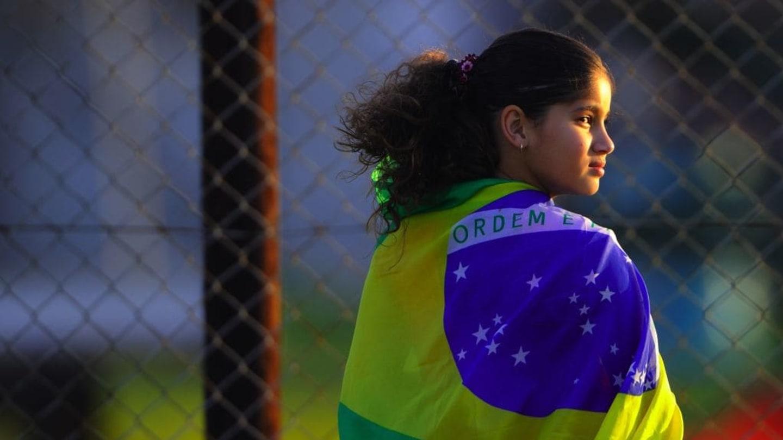14 jogadores sul-americanos retornaram aos clubes com Covid-19 pós-Eliminatórias - 5