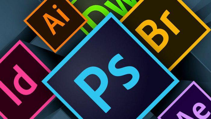 BAIXOU   Photoshop, Illustrator e mais apps da Adobe estão com preço imperdível - 1