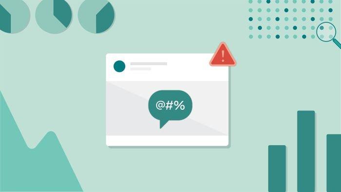 Bug do Messenger permitia que conversas via áudio fossem interceptadas - 1