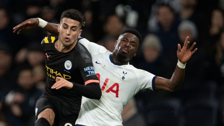 Tottenham x Manchester City | Onde assistir, prováveis escalações, horário e local; City sem dois titulares - 1