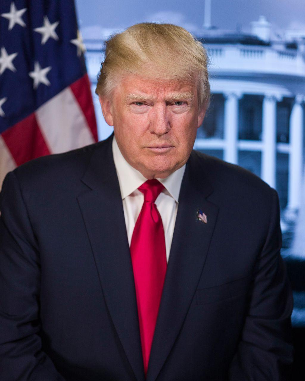 Trump não larga a China, a última estatal viva e outros destaques da tecnologia - 2
