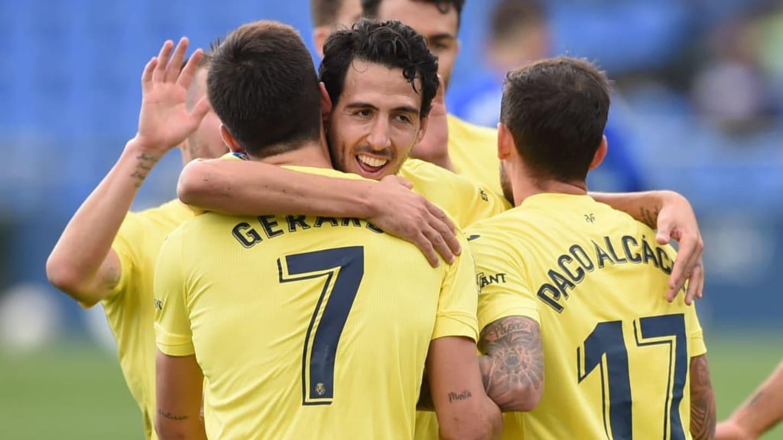 Villarreal x Real Madrid   Onde assistir, prováveis escalações, horário e local; Galácticos têm grave baixa na zaga - 2