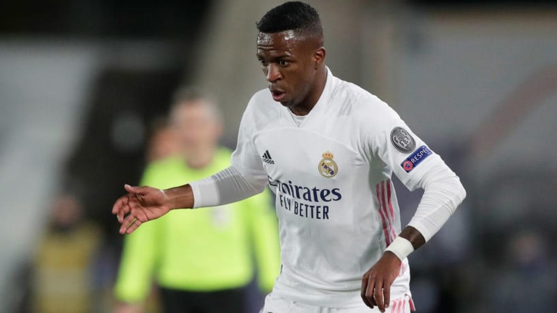 Villarreal x Real Madrid   Onde assistir, prováveis escalações, horário e local; Galácticos têm grave baixa na zaga - 3