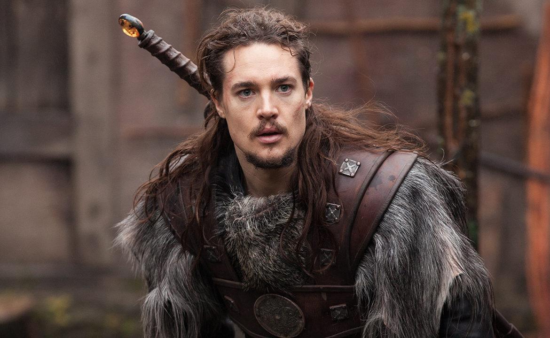 Você precisa ver ESTAS séries da Netflix se ama The Witcher, com Henry Cavill - 1