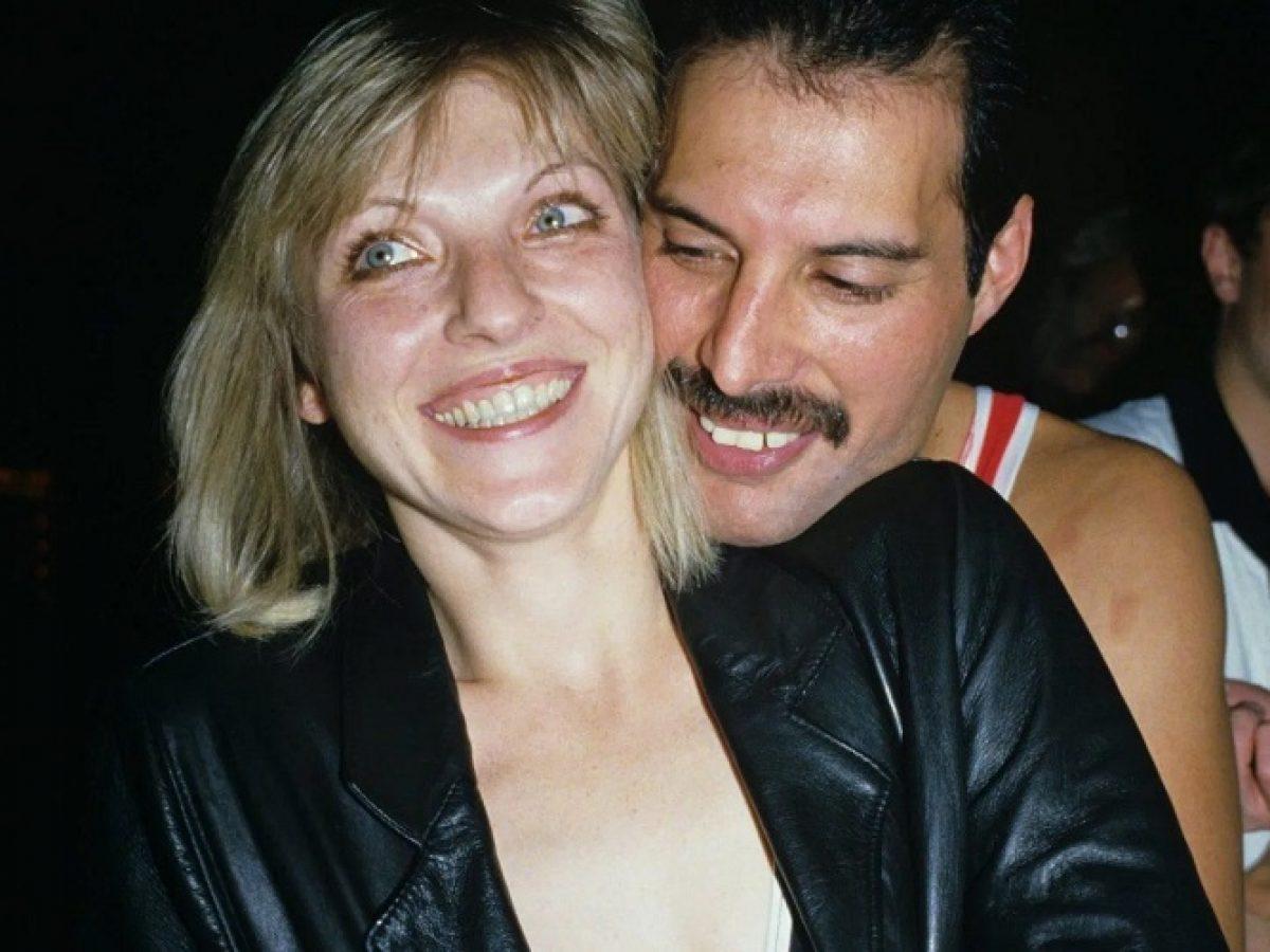Veja como Bohemian Rhapsody mente na relação de Freddie Mercury e [SPOILER] - 2
