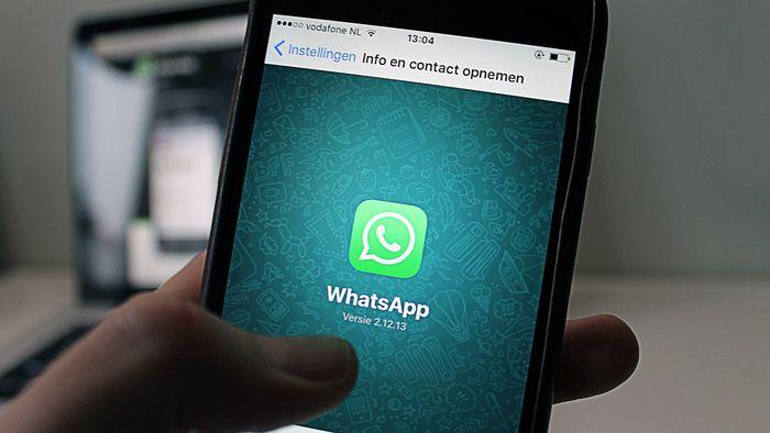 WhatsApp não mostra prévia de links do YouTube? Veja como resolver - 1