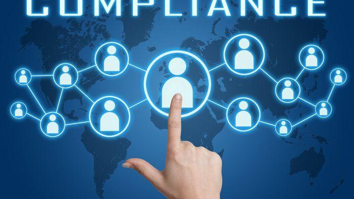 Compliance antidiscriminatório é o caminho para a preservar a diversidade - 1