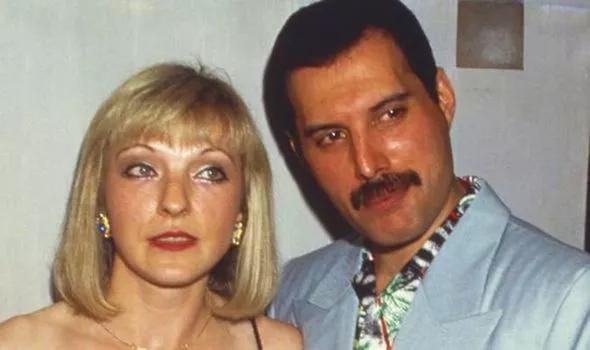 Grande decisão de Freddie Mercury com herança é enfim explicada - 1