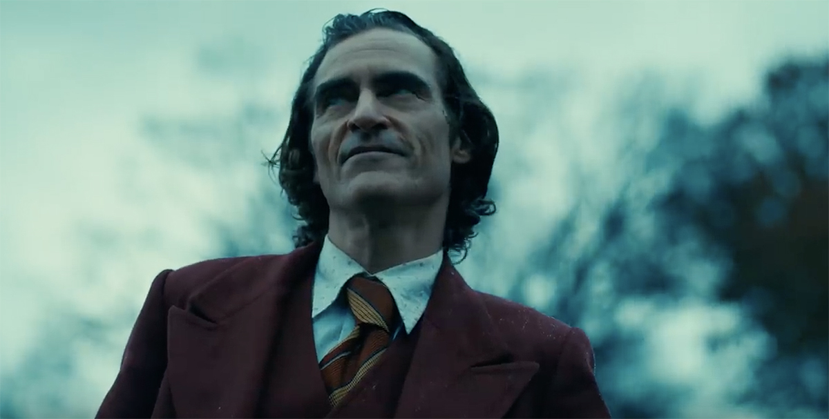 Joaquin Phoenix volta como Coringa de forma inesperada, diz site - 1