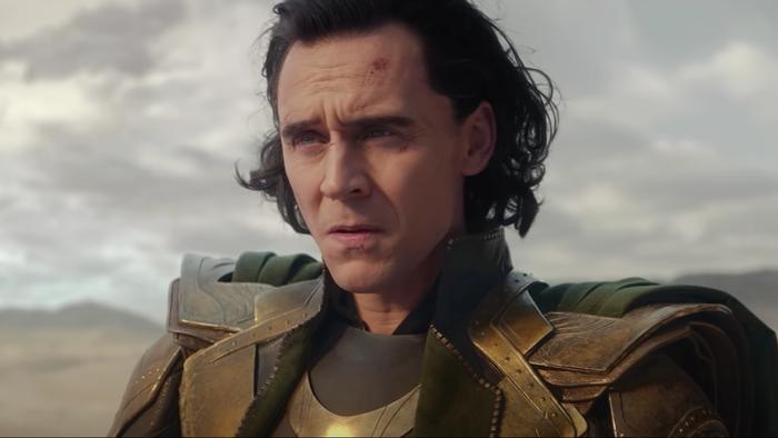 Loki | Marvel teria renovado a série e já começado a desenvolver 2ª temporada - 1
