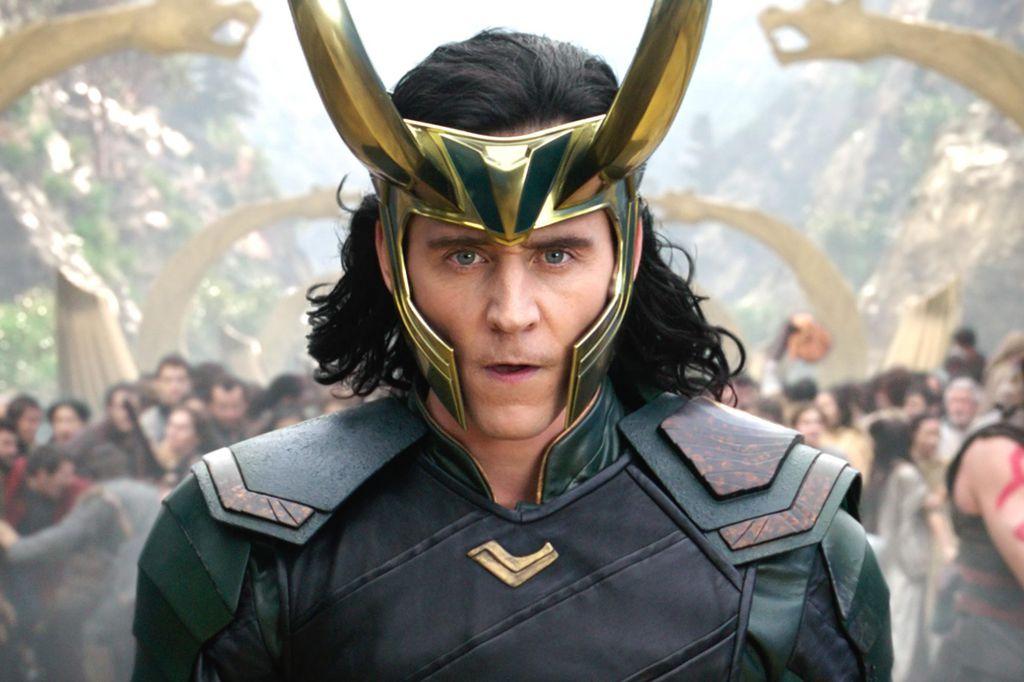 Loki | Marvel teria renovado a série e já começado a desenvolver 2ª temporada - 2