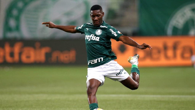 Os 10 jogadores brasileiros que mais se valorizaram no mercado no último ano - 2