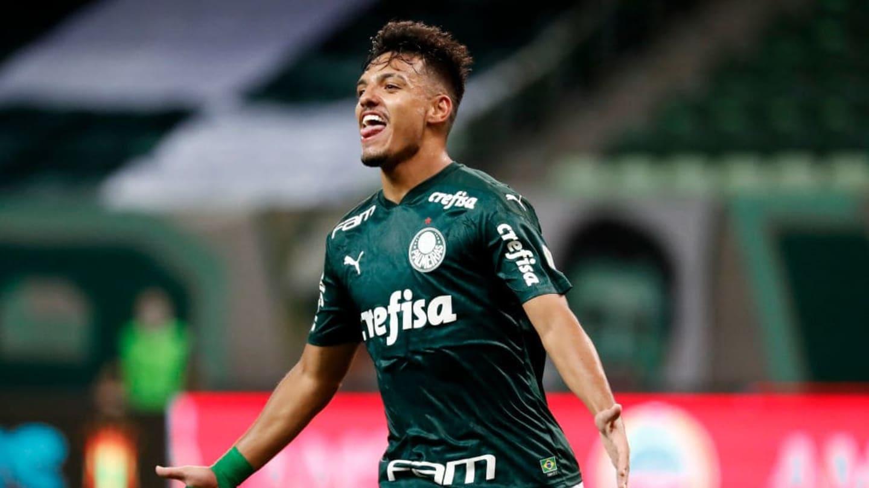Os 10 jogadores brasileiros que mais se valorizaram no mercado no último ano - 3