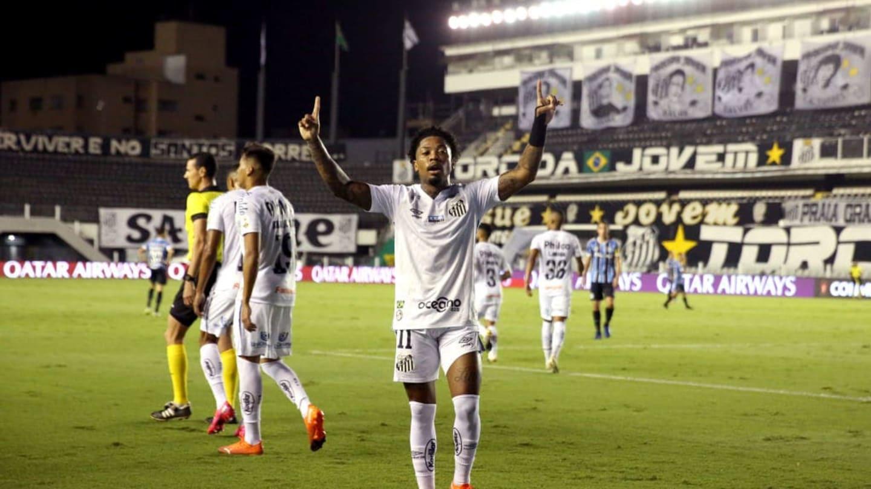 Palpites e análise de Santos x Boca Juniors - As melhores dicas para o jogo - 1