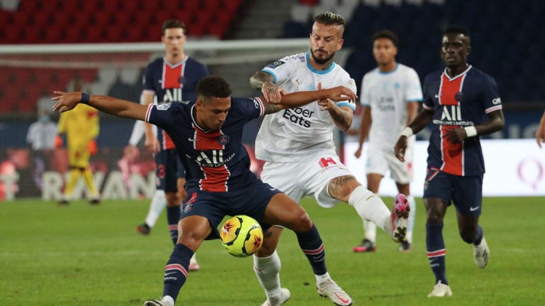 PSG x Olympique de Marseille | Onde assistir, prováveis escalações, horário e local; retorno de Neymar? - 3