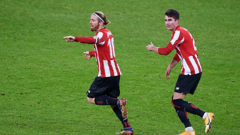 Real Madrid x Athletic Bilbao | Onde assistir, prováveis escalações, horário e local; Novo 'El Clasico' à vista? - 3