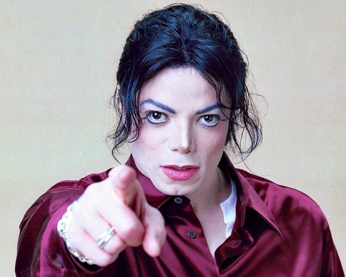 Segredo assustador de Michael Jackson é revelado; confira - 1